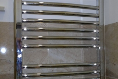 Grzejnik łazienkowy w Radomiu