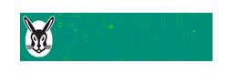 Vaillant-logo