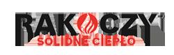 rakoczy-logo