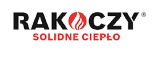 Firma Rakoczy - uznany producent kotłów C.O.